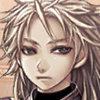 【騎士】第二型ラモラック.jpg