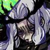 【聖槍の騎士】複製型漁夫王.jpg