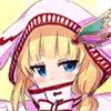 【沈黙の騎士】支援型エニード.jpg