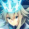 【統率の騎士】第二型マルク.jpg