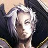 【毒の騎士】第二型マロース.jpg