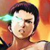 【八起の挑戦者】第二型バグデマグス.jpg