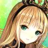 【秘恋の騎士】支援型金髪のイゾルデ.jpg