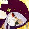 【魔傷の騎士】第二型ガーロン
