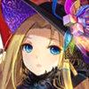 【魔性の声援姫】支援型ローディーネ.jpg