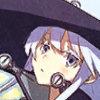 【魔法の騎士】支援型ガネイダ