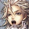 【殲滅の騎士】第二型ラモラック.jpg