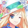【騎士】支援型聖杯のエレイン