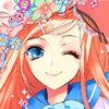 【癒しの騎士】支援型聖杯のエレイン.jpg