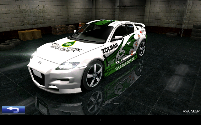 RX-8.png