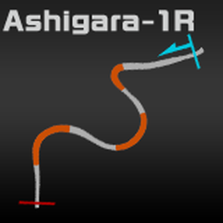 ashigara1r