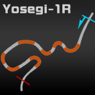 yosegi1r.png
