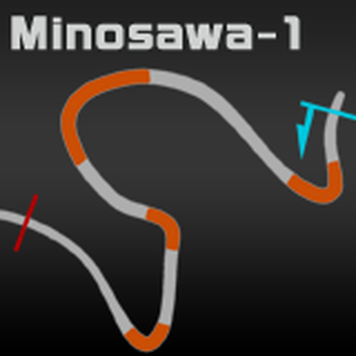 minosawa1