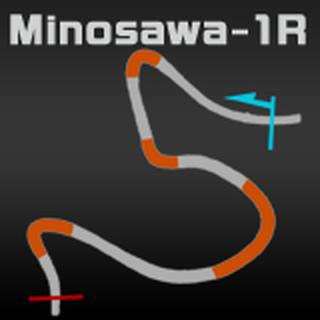 minosawa1r