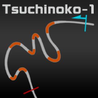 tsuchinoko1