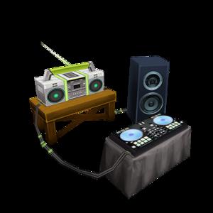 bld_DJ_lv1.png
