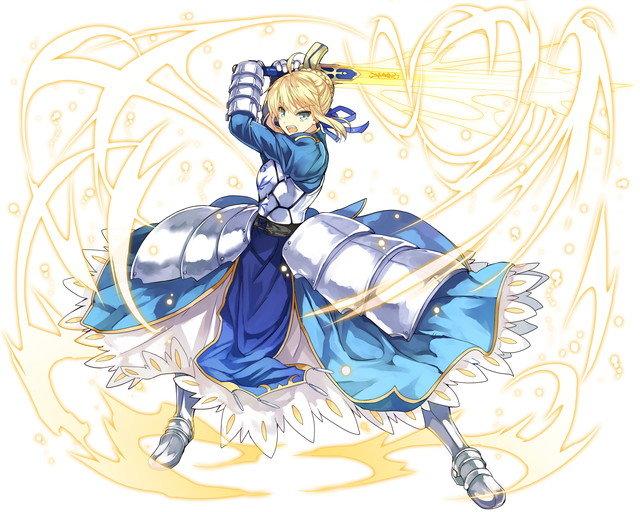 【騎士王】異界型セイバー.jpg
