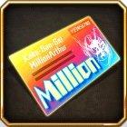ミリオンチケット.jpg