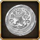 騎士メダル.jpg