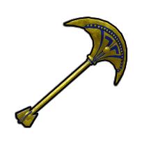 オシリスの杖.png