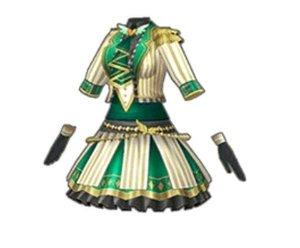 リュミエールフェザークローズ(緑).JPG