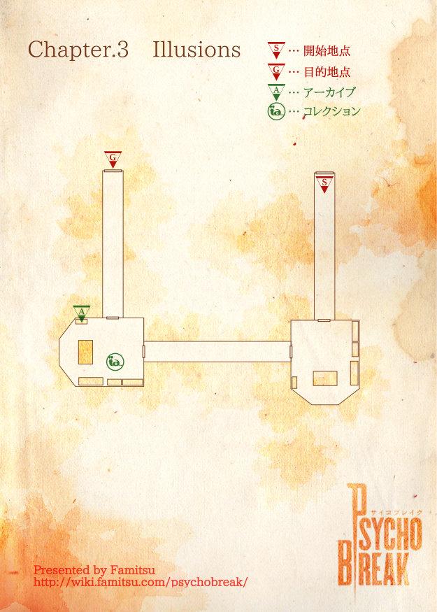 PB_DLC2_MAP12