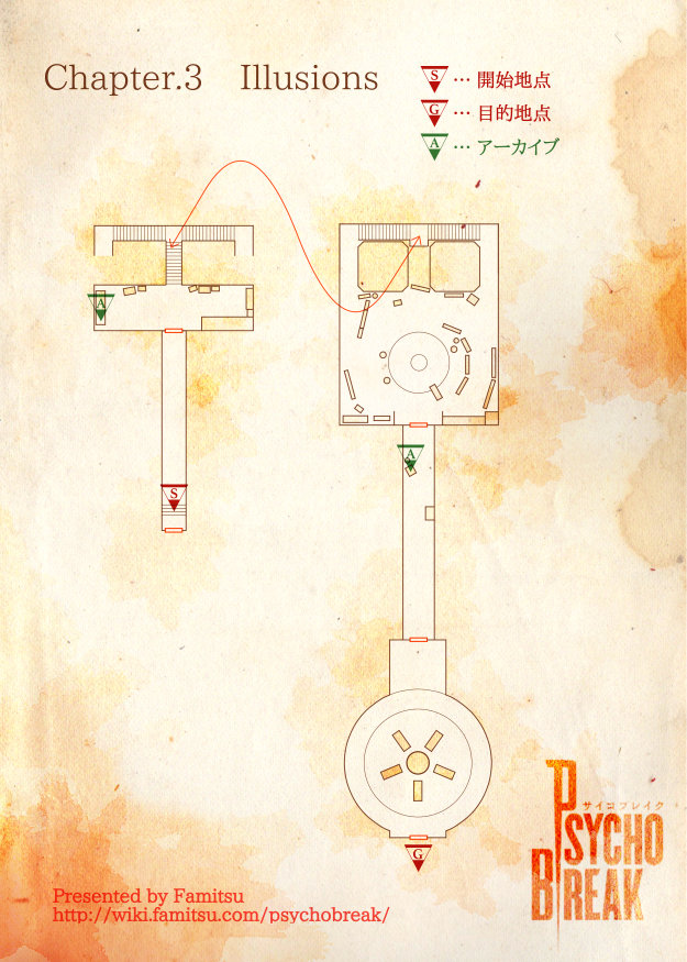 PB_DLC2_MAP10