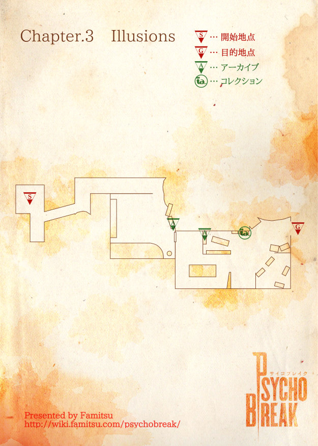 PB_DLC2_MAP15