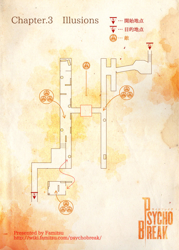 PB_DLC2_MAP18