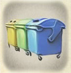 ゴミの分別.jpg