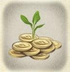 農業助成金