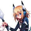 【騎士】第二型ペリアス.jpg
