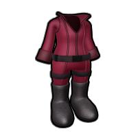 ライダースーツ.png