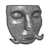 古代民族の仮面.png