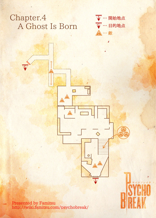 PB_DLC2_MAP30