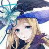 【騎士】神装型ローディーネ