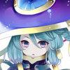 【内気な妖精】ポックル.jpg