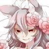 【騎士】純白型ビスクラヴレット.jpg