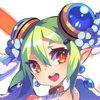 【騎士】純白型フェデルマ.jpg
