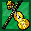バイオリン(オーケストラ部)