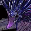 憤怒の青龍