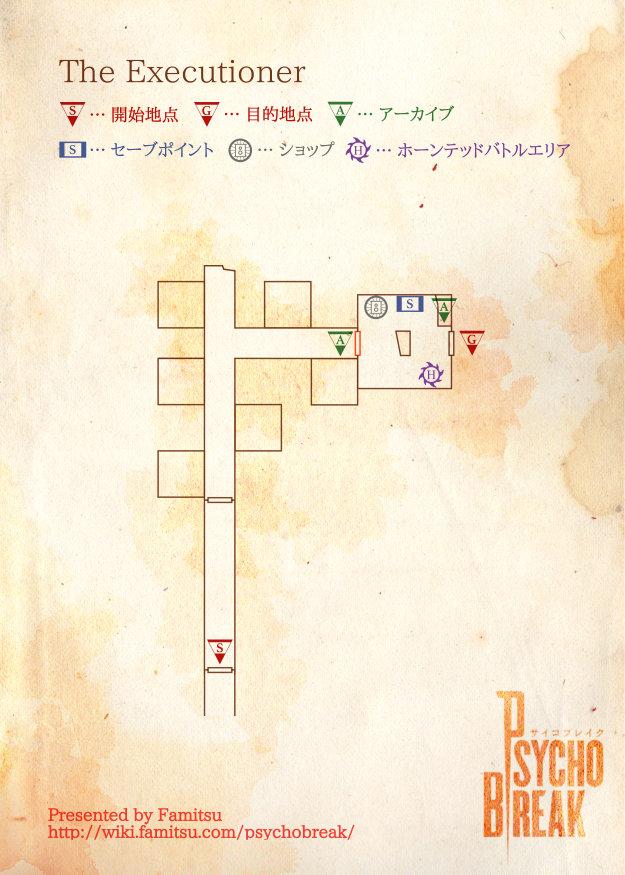 PB_DLC3_MAP19.jpg