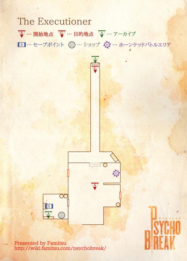 PB_DLC3_MAP18.jpg