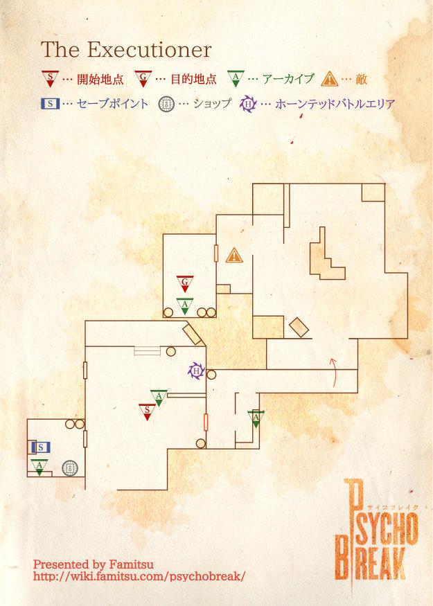 PB_DLC3_MAP16.jpg