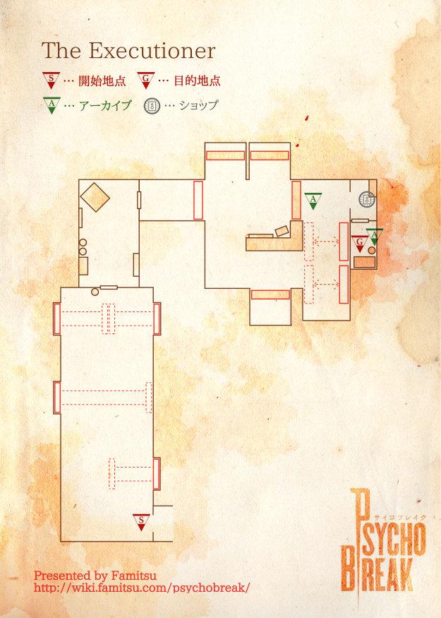 PB_DLC3_MAP14