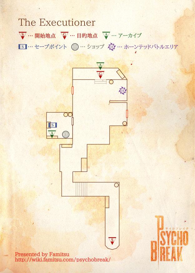 PB_DLC3_MAP12