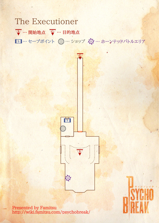 PB_DLC3_MAP10
