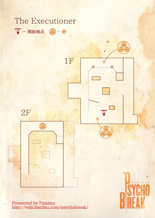 PB_DLC3_MAP15