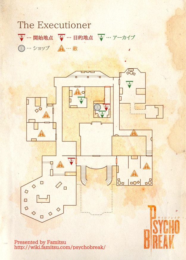 PB_DLC3_MAP08.jpg