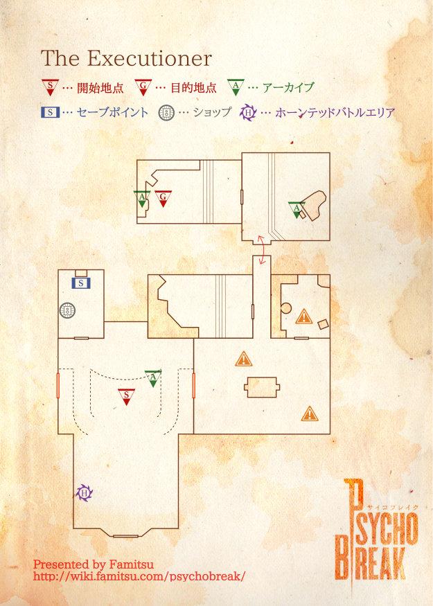 PB_DLC3_MAP05